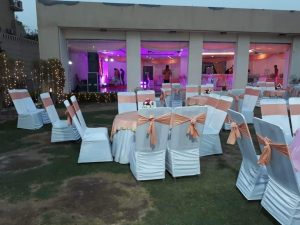 Nimantran, The Events Company in Greater Noida - FB IMG 1602391181231
